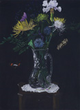 Still_Life_With_Flowers_IV