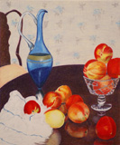 Still_Life_with_Nectarines